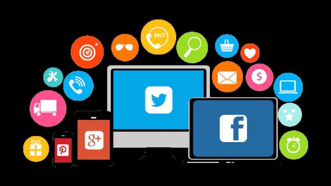 Rückblick der Woche: Impressumspflicht in der Schweiz, Facebook Fake-User, Google Play und mehr