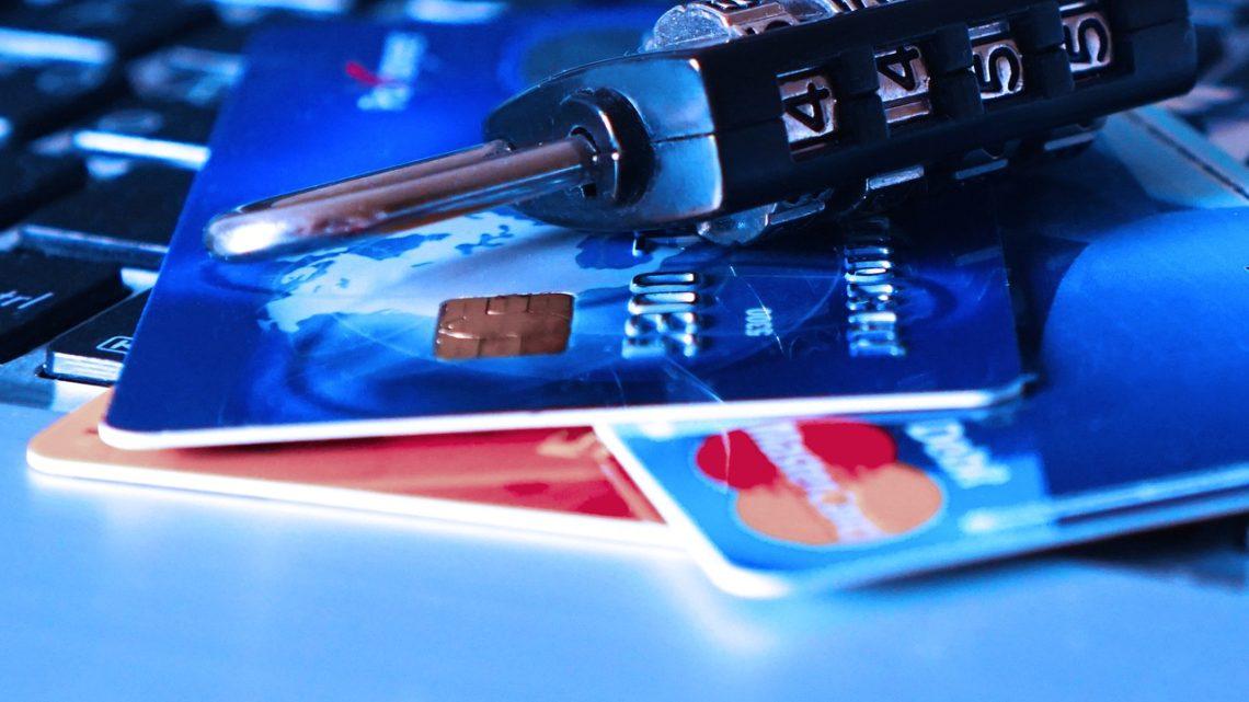 Datenklau und Phishing: Die wichtigsten Grundregeln für mehr Sicherheit im Internet