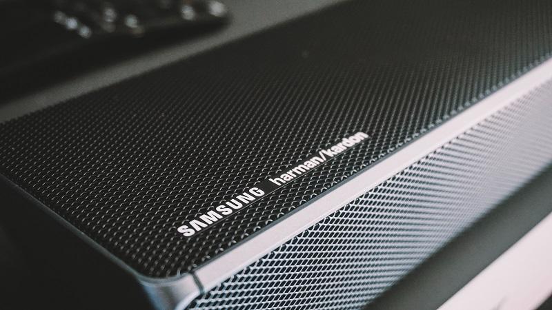 Soundbars: Vor- und Nachteile der neuen Audio-Technik