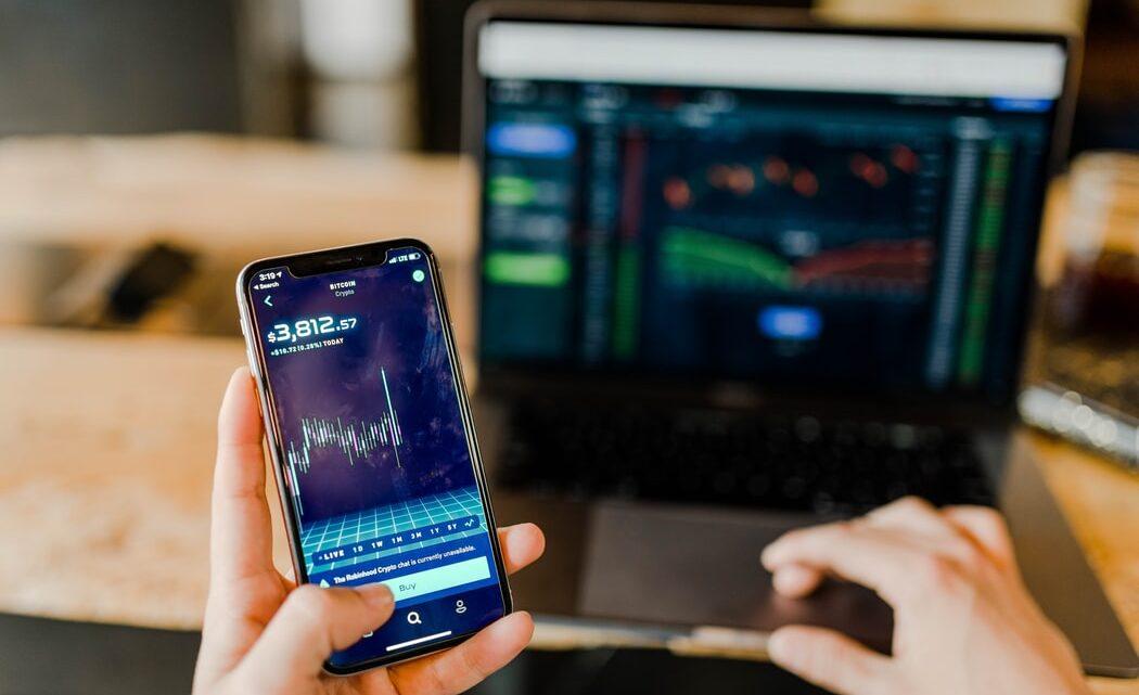 Ist ein Expertenstatus zum Traden notwendig?