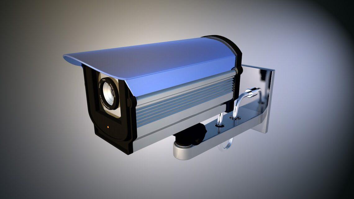 Das smarte Sicherheitsnetzwerk für das Zuhause – Darauf sollten Sie beim Kauf einer Überwachungskamera achten